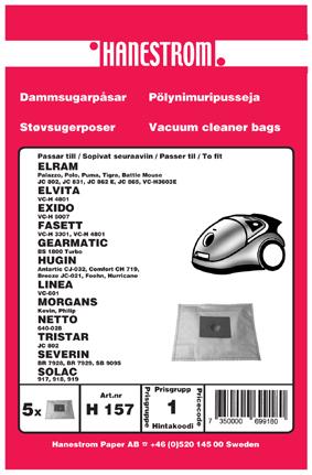 Service hushållsmaskiner stockholm
